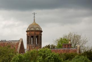 Long Melford Open Gardens-118