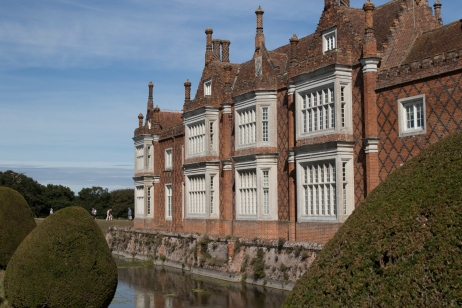 Helmingham Blog-1