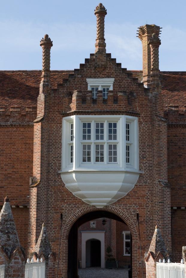 Helmingham Blog-3