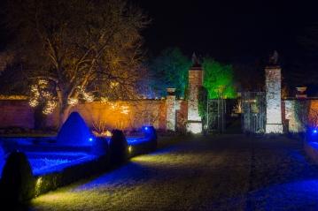 Illuminated Trail Helmingham-17