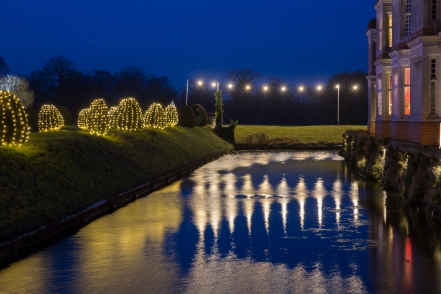 Illuminated Trail Helmingham-9